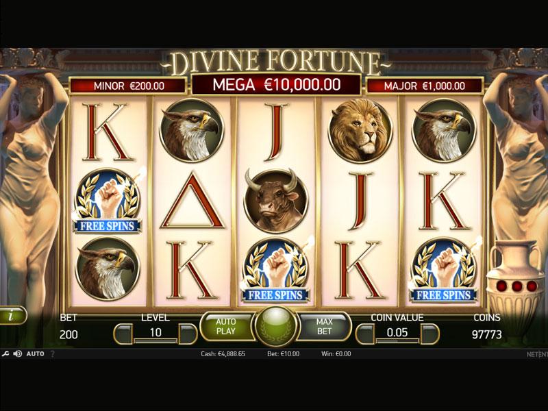 online casinos mit bitcoin einzahlungen